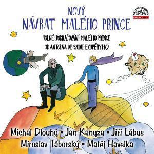 Nový návrat malého prince